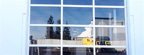 Garage Doors Services Roseville Roseville Overhead Doors Roseville Overhead Door