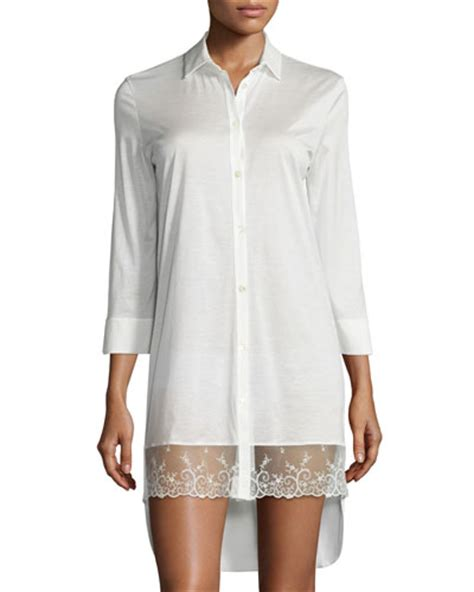 La Perla Gift Card - la perla sleepwear robes at neiman marcus