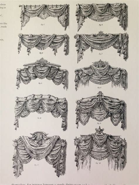 victorian style curtains for sale best 25 victorian curtains ideas on pinterest doorway