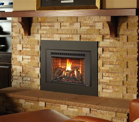Fireplace Extraordinaire by Fireplace Xtrordinair 430 Gsr2 Gas Fireplace Inserts