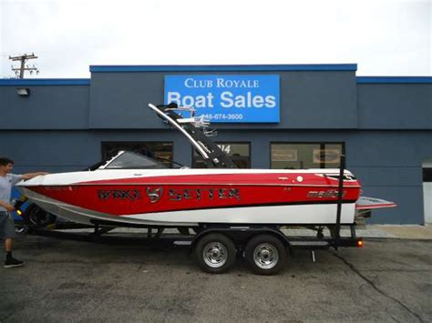 anderson boat sales waterford michigan used boats for sale in waterford michigan united states