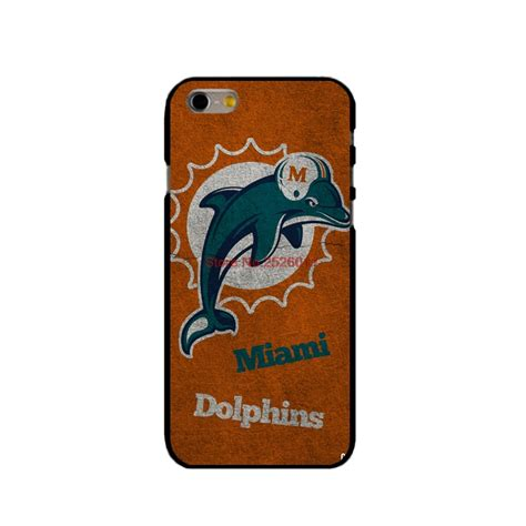 Miami Dolphins Z3158 Xiaomi Redmi Note 3 Note 3 Pro Custom Cove buy wholesale miami style from china miami style wholesalers aliexpress
