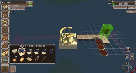 ballance full version game download 3d balance ball game free download full version как