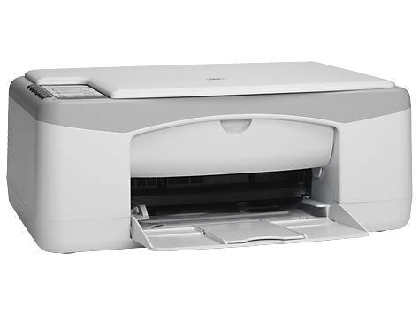 Printer Hp F2100 hp deskjet f2100 all in one printer series hp 174 customer support