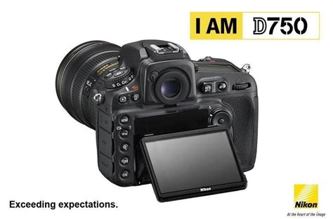 buy nikon   digital slr camera black body