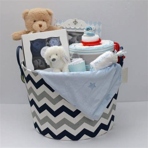 Gifts For Boy Baby Shower by 25 Best Ideas About Baby Picture Frames On