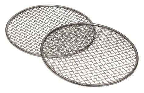 Disc Filter 34 Inch buy disc filter at inoxia ltd