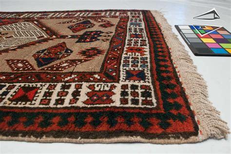 12 runner rug sarab rug runner 3 x 12