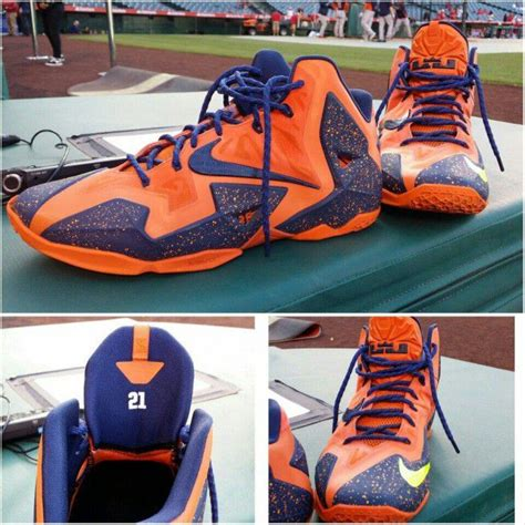 what are the best shoes to play basketball in image gallery nba basketball players shoes