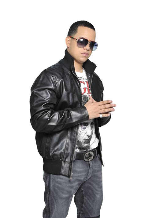 imagenes png de daddy yankee the gallery for gt pumas logo