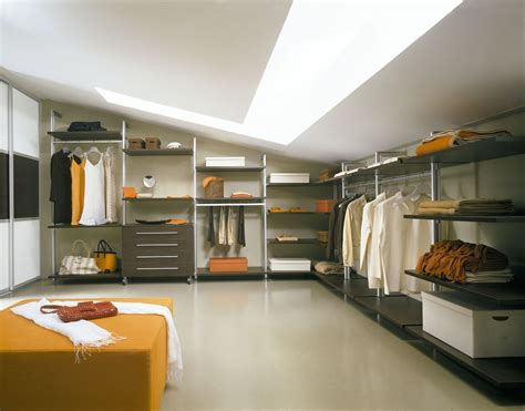changing room ideas decorating ideas for dressing room room decorating ideas