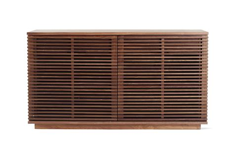 credenza on line line credenza small design within reach