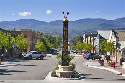 Eagle County Property Records Eagle Colorado Vail Valley Real Estate Incorporated