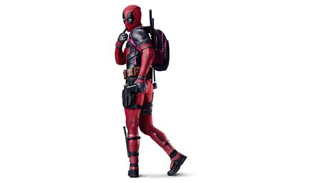 wallpaper 4k deadpool wallpaper deadpool ryan reynolds 4k 8k hd movies 2732