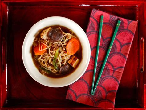 japanese hot pots comforting one pot meals japanese beef and vegetable hot pot sukiyaki recipe