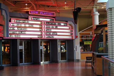 amc theatres deal will create biggest movie theatre amc newport centre 11 in jersey city nj cinema treasures
