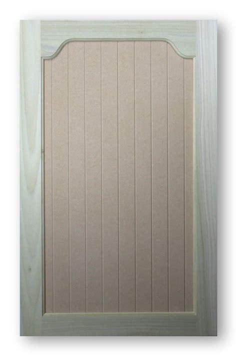 paint grade shaker raised panel cabinet door poplar paint grade country arch top cabinet door acmecabinetdoors