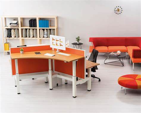 Herman Miller Office Desks Herman Miller Office Furniture Home Design