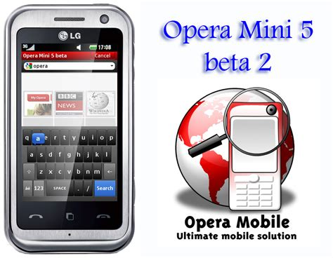 opera mini beta apk opera mini 5 beta apk staffpid
