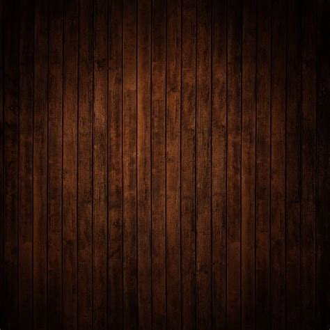 dark wood wall paneling wood paneling pictures images and stock photos istock