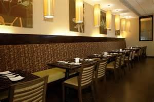 Restaurant Dining Room Design by Restaurant Dining Room Asian Dining Room Los Angeles