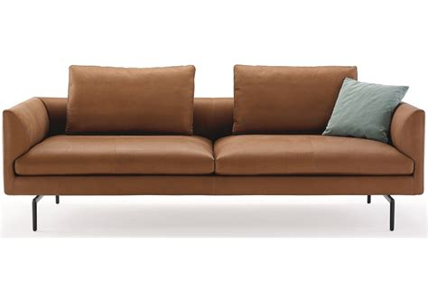 or sofa 1333 flamingo zanotta sofa milia shop