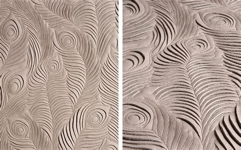 Handcrafted Textiles - handcrafted sculptural textiles wewastetime