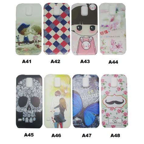 Painting Phone Plastic For Samsung Galaxy S5 A38 painting phone plastic for samsung galaxy s5 a44 jakartanotebook