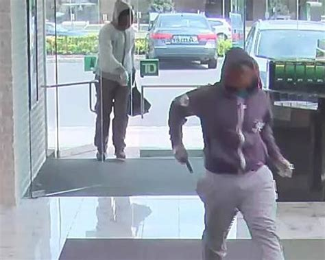 Bucks County Assistance Office by Armed Robbery Of Td Bank Branch In Southton Bucks