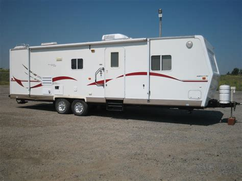 Terry 31G 2002 Towable for rent in Lititz, PA 17543