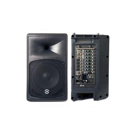 sound bank leem sound bank 500