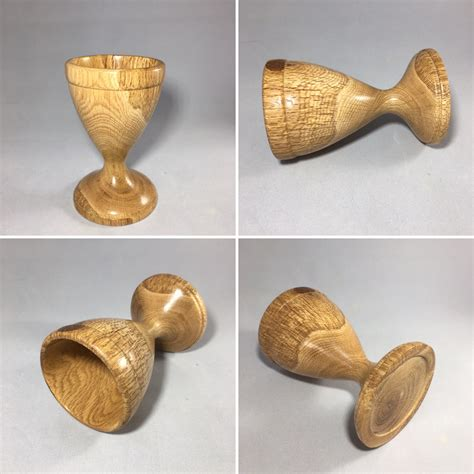 hudson valley woodworking beautiful hand crafted wood