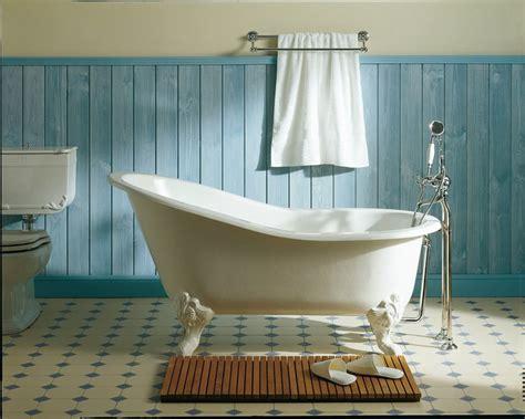 baignoire fonte baignoire en fonte louise 170 cm herbeau