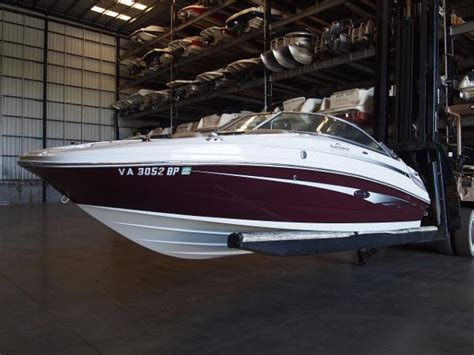 sea ray boats for sale virginia sea ray sundeck boats for sale in virginia