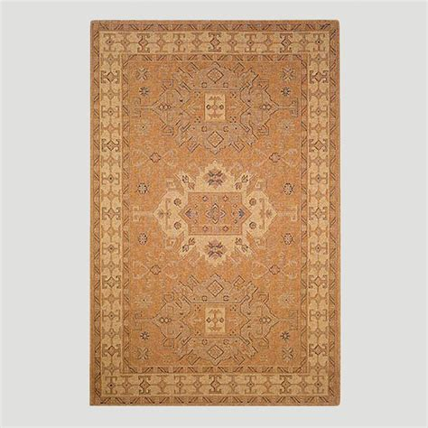World Market Outdoor Rugs Ivory Kelim Indoor Outdoor Rug World Market
