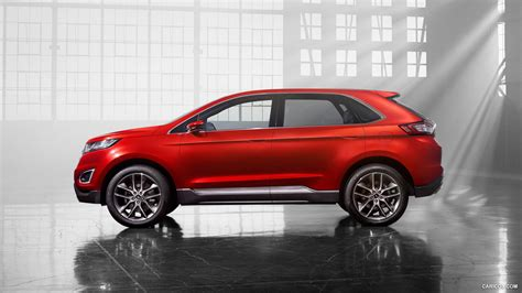 how to fix cars 2013 ford edge electronic throttle control 2013 ford edge concept side hd wallpaper 4