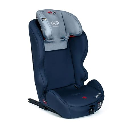 Isofix Auto by Isofix Kindersitz 9 Bis 36 Kg Gruppe 1 2 3 Kinderautositz