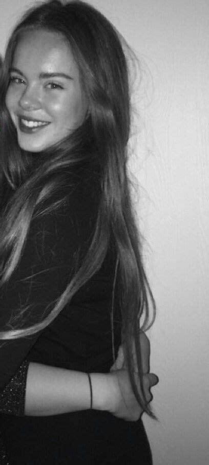 eva actress skam eva actress skam 28 images gullruten 2016 jentene fra