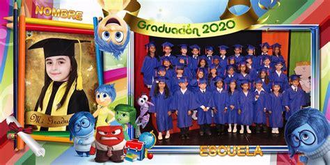 imagenes recuerdos escolares 20 plantillas grupales escolares 8x16 psd editables 300ppp