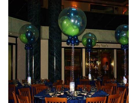 balloon decorations maryland dc  virginia
