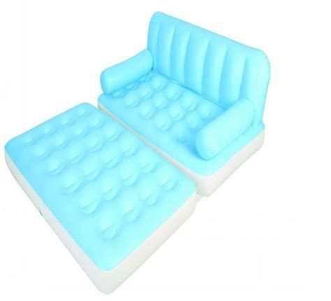 China Bestway 5 In 1 Inflatable Sofa Bed China Bestway Sofa Bed