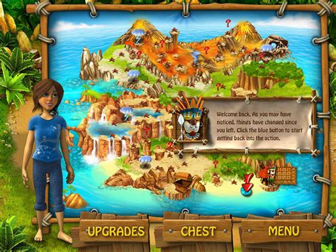 free download games youda safari full version youda survivor 2 play online for free youdagames com