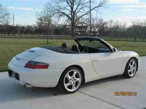 navy blue porsche convertible find used convertible 911 6 speed manual white navy