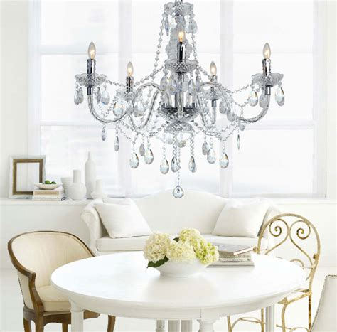 How To Find The Right Size Dining Room Chandelier Dining Room Chandeliers Canada