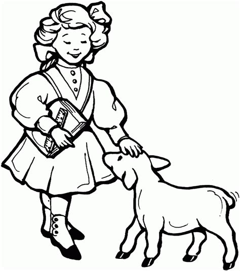 mother goose coloring pages free printable free printable nursery rhymes coloring pages for kids