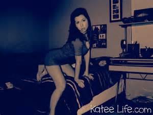 Katee owen radar love vimeo viewing pictures