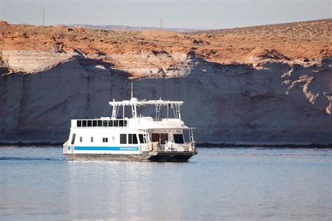 lake powell house boat rentals 70 titanium houseboat houseboat