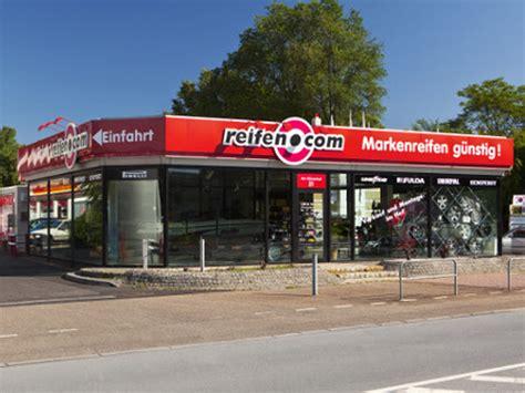 Motorrad Reifenservice Frankfurt by Reifenservice Reifencom Gmbh In Frankfurt A M Bockenheim