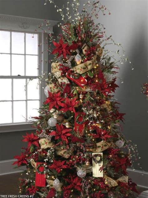 photo of the most beautifully decorated christmas tree beautiful decorated trees letter of recommendation