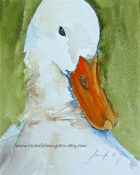 17 Best Images About Painting Ducks On Pinterest Old | 17 best images about painting ducks on pinterest old